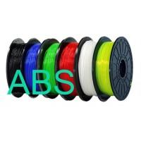 ABS пластик, 0.75 кг