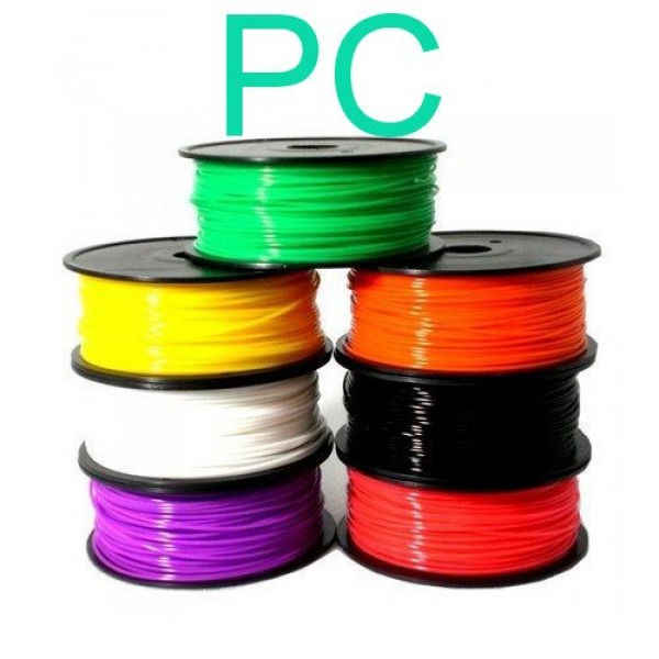 PC пластик, 0.75 кг
