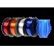 XYZ PETG пластик, 0.6 кг