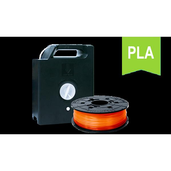 XYZ картридж PLA пластик, 0.6 кг