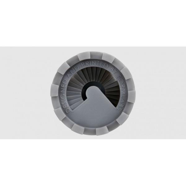 Grey 1 L
