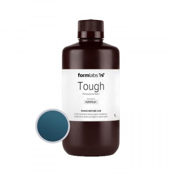 Tough 1 L