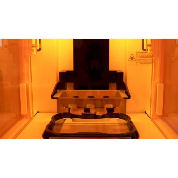 3D принтер NEXTDENT 5100