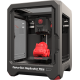 3D принтер MakerBot Replicator Mini