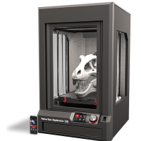 3D принтер MakerBot Replicator Z18