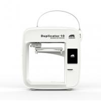 3D принтер WANHAO DUPLICATOR D10