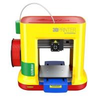 3D принтер da Vinci miniMaker